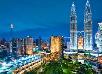 ทัวร์สิงค์โปร์ ราคาถูก กับ Asia Holiday