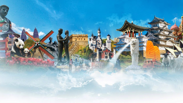 http://www.toursmyworld.com/package-tour-taiwan/