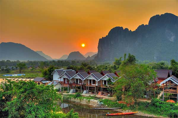 http://www.toursmyworld.com/package-tour-laos/