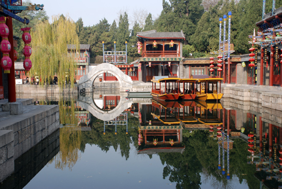 http://www.toursmyworld.com/package-tour-china/